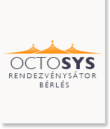 octosys logo